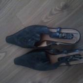 naiste kingad s 41