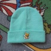 K/s müts