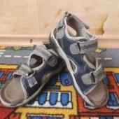 Sandaalid 27