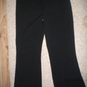 naiste püksid 40