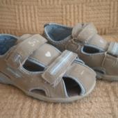 Sandaalid nr 31