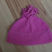 K/s müts 50cm