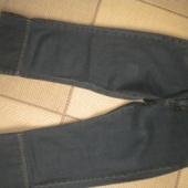 3/4 teksad Vöö76cm