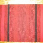 Villane linik 44x60 cm
