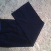 Naiste viigipüksid