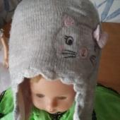 Müts (47-49)