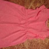 Kleit 92