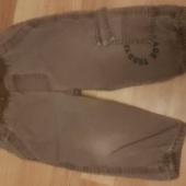 Lindex püksid s.74