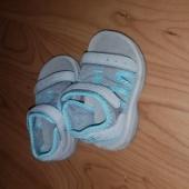 Sandaalid s. 18