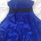 Kleit suurus S