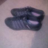 Jalatsid 39.5