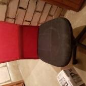 Arvuti tool