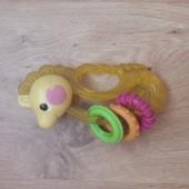 Beebi mänguasi
