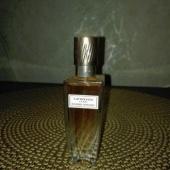 Lõhnaõli