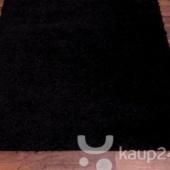Vaip-musta värvi