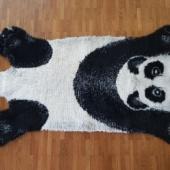 Panda vaip