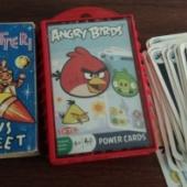 Kaardimängud