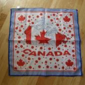 Uus rätik