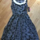 Uus kleit 40/L