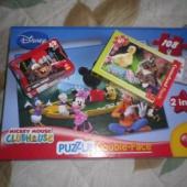 3 puzzlet