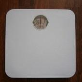 kehakaal 0-120kg