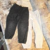 püksid s.98-104