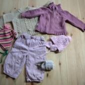 Tüdruku riided 80 (2)