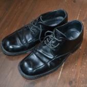 Meeste kingad 43