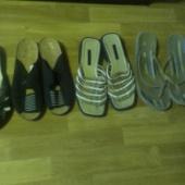 suve jalanõud 39&40