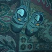 jalanõud 21