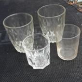 Neli klaasi