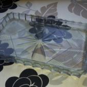 Klaasvaagen