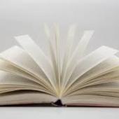 Erinevad raamatud