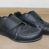 Lee Cooper vabaaja jalatsid s:35,5