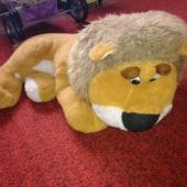 Suur lõvi