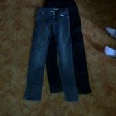 teksad ja retuusid