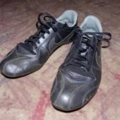 Vabaaja jalatsid s.40