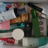 Kosmeetika 1