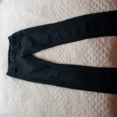 Tumedad teksad vöö ,2*38cm