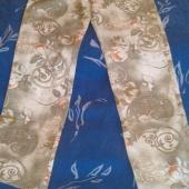 lillilised püksid suurus 38