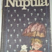 Nupula