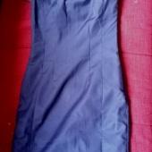 Lilla Kleit 34