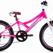Jalgrattad 6&8a tüdrukutele