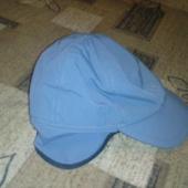 Müts 55