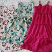 Kleidid s116-122