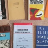 Raamatud 4