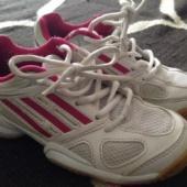 Adidas tossud suurus 30