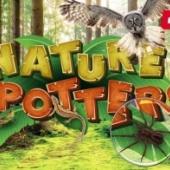 Rimi Nature Spotters