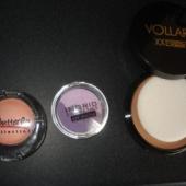 kosmeetikat