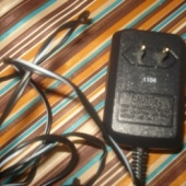 mingi adapter